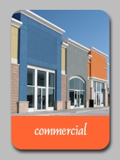 Radcliffe Painting - Commercial Painting
