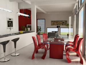 kitchen_colors_blog